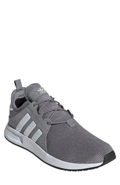 Adidas Originals Sneakers X PLR SNEAKER