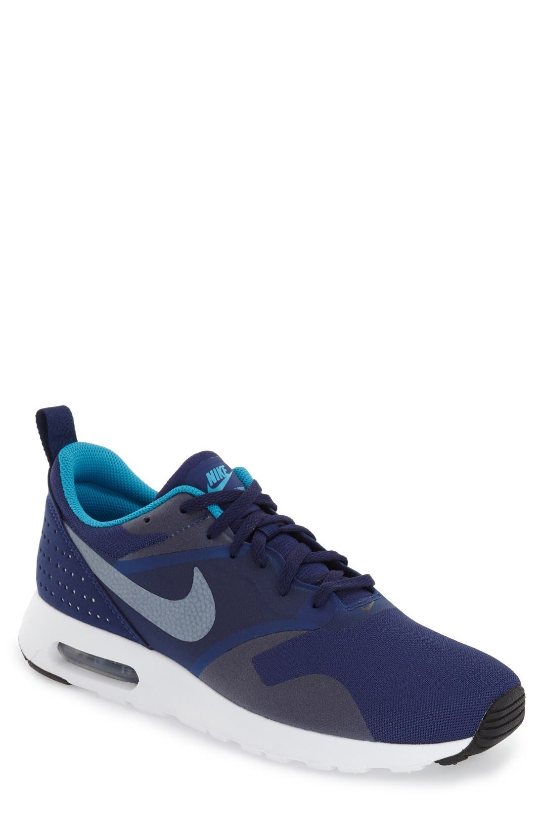 ,                             'Air Max Tavas' Sneaker,                             Main thumbnail 169, color,                             405