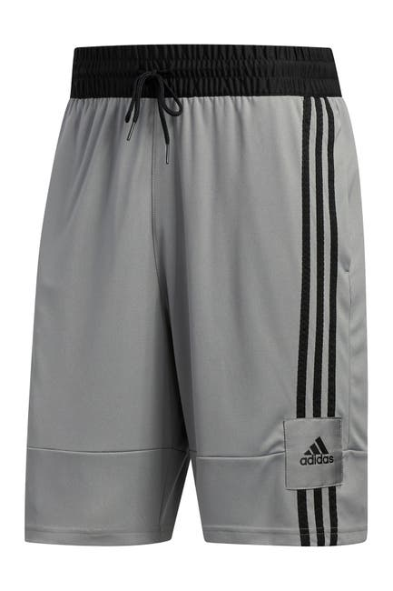 Image of adidas 3G Speed X Shorts