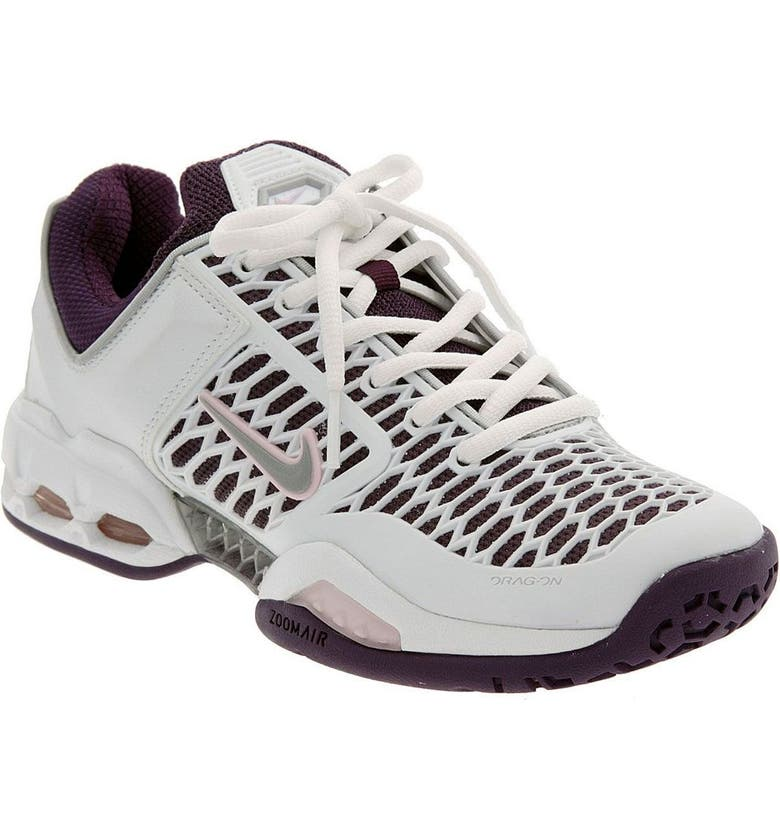 best sneakers 3c373 23e86  Air Max Breathe Free II  Tennis Shoe, Main, color, ...