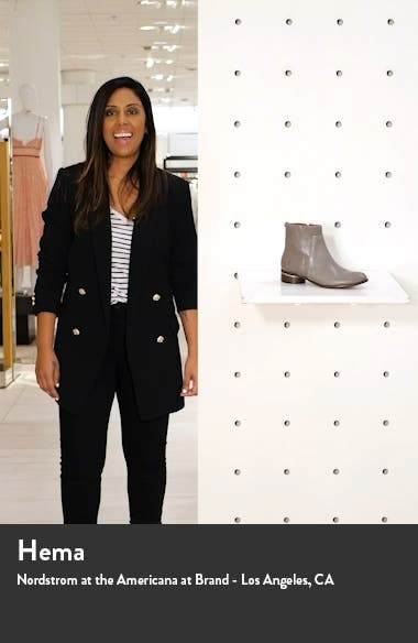 Charlie Bootie, sales video thumbnail
