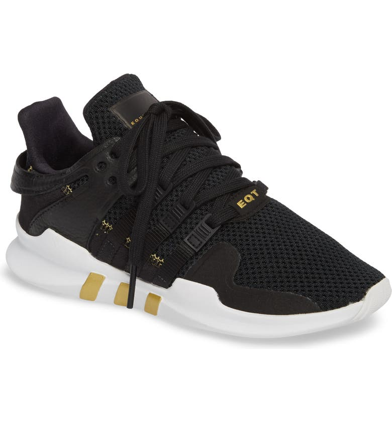 premium selection d48ac 19eef EQT Support Adv Sneaker