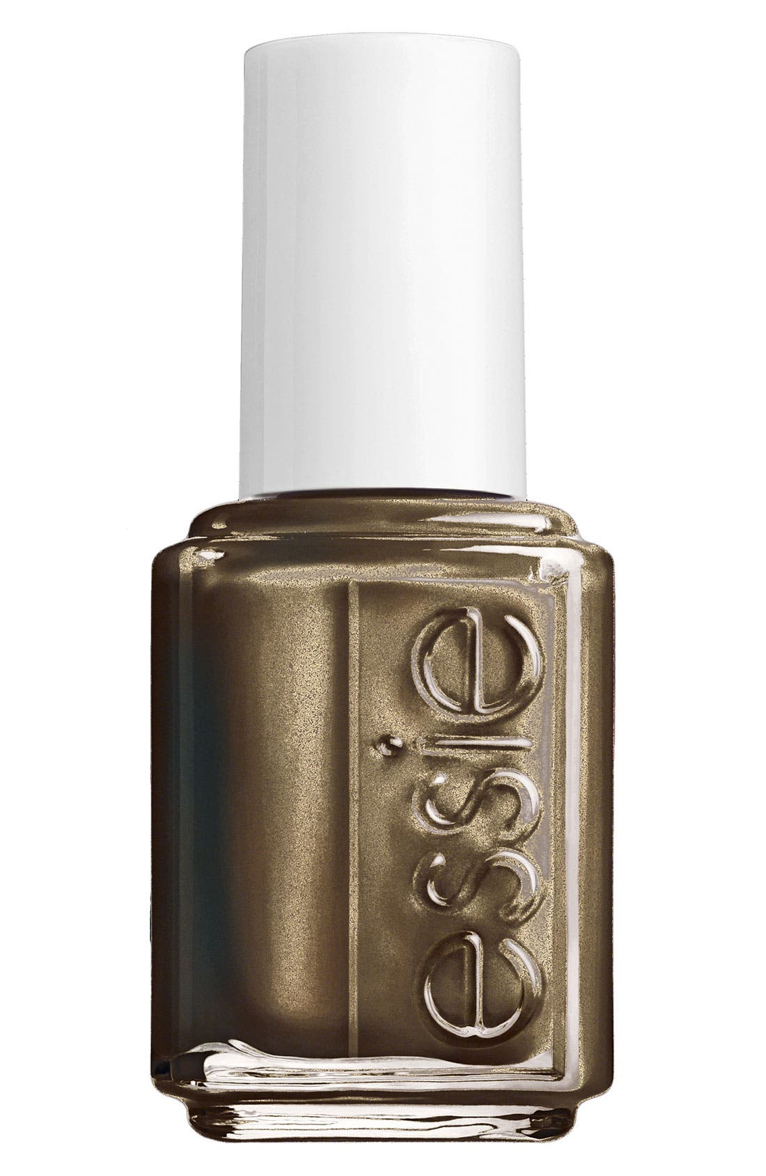 ,                             <sup>®</sup> Nail Polish – Greens,                             Main thumbnail 9, color,                             307