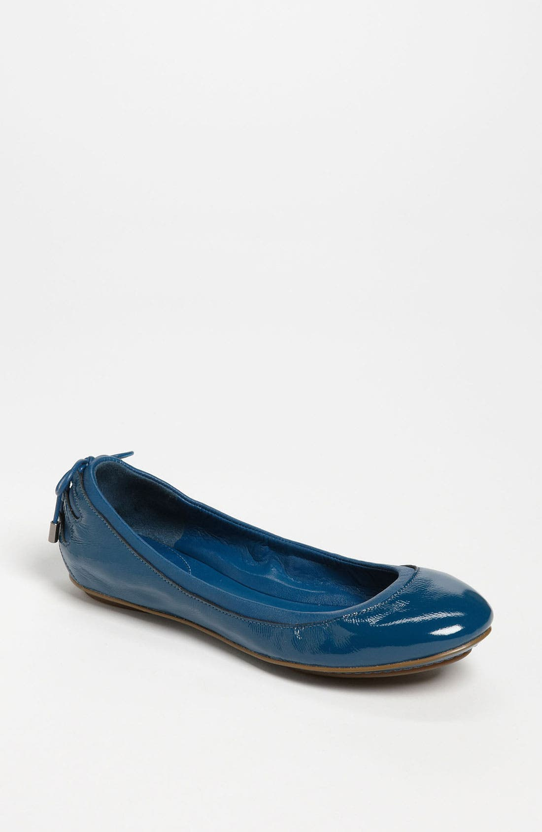 ,                             Maria Sharapova by Cole Haan 'Air Bacara' Flat,                             Main thumbnail 75, color,                             440