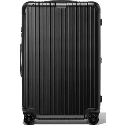 Rimowa Essential Check-In Large 30-Inch Packing Case - Black