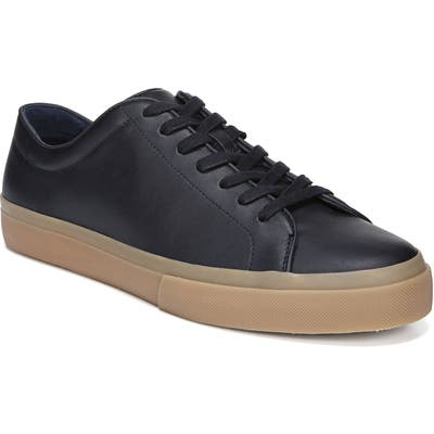 Vince Farrell Sneaker, Blue