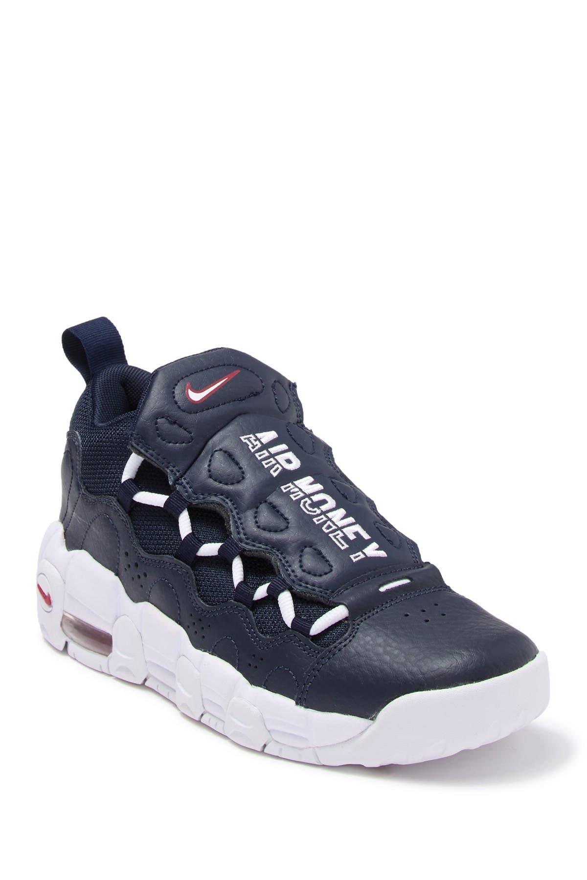 Nike | Air More Money Sneaker