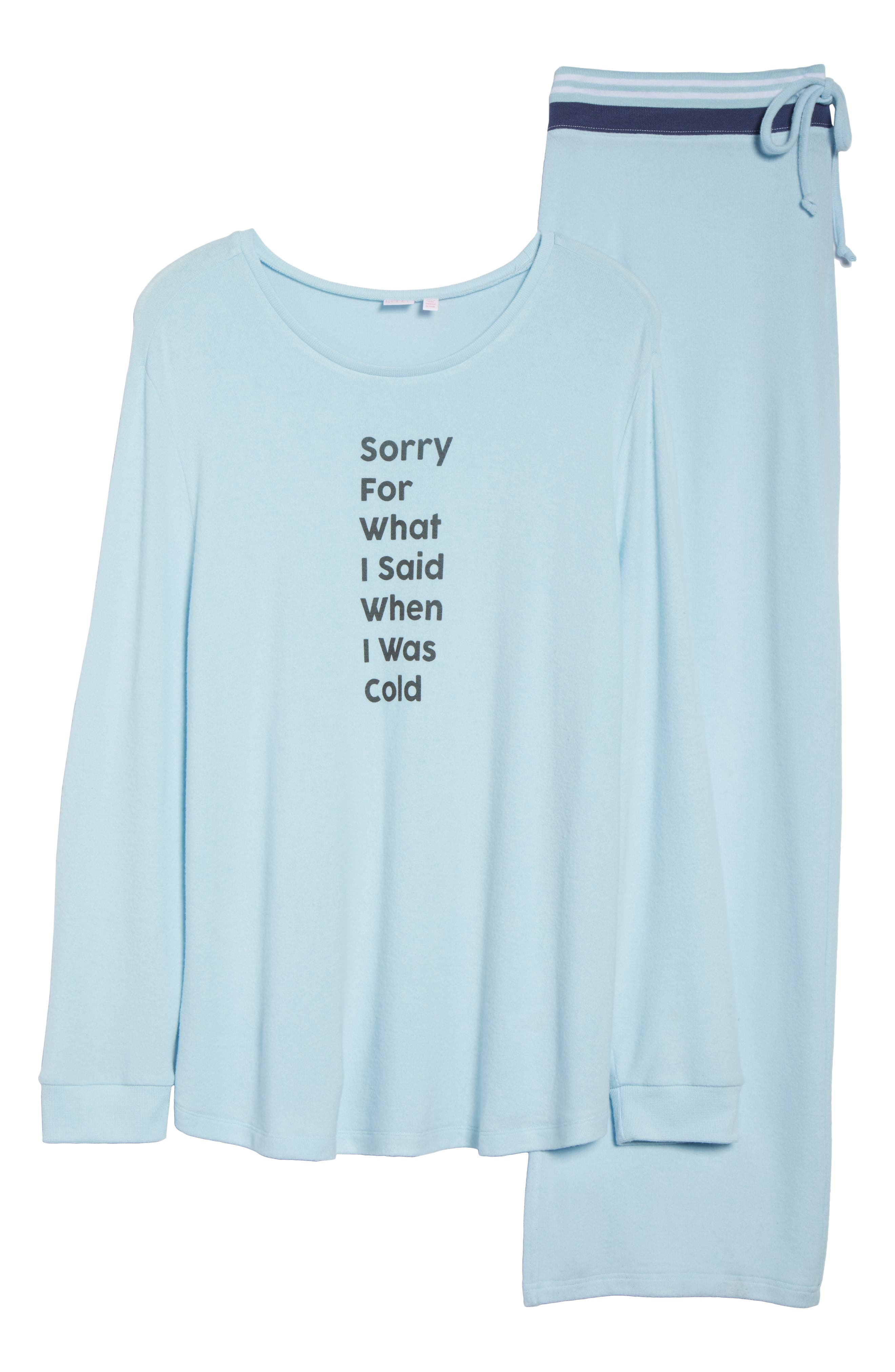,                             Too Cool Pullover,                             Alternate thumbnail 6, color,                             450