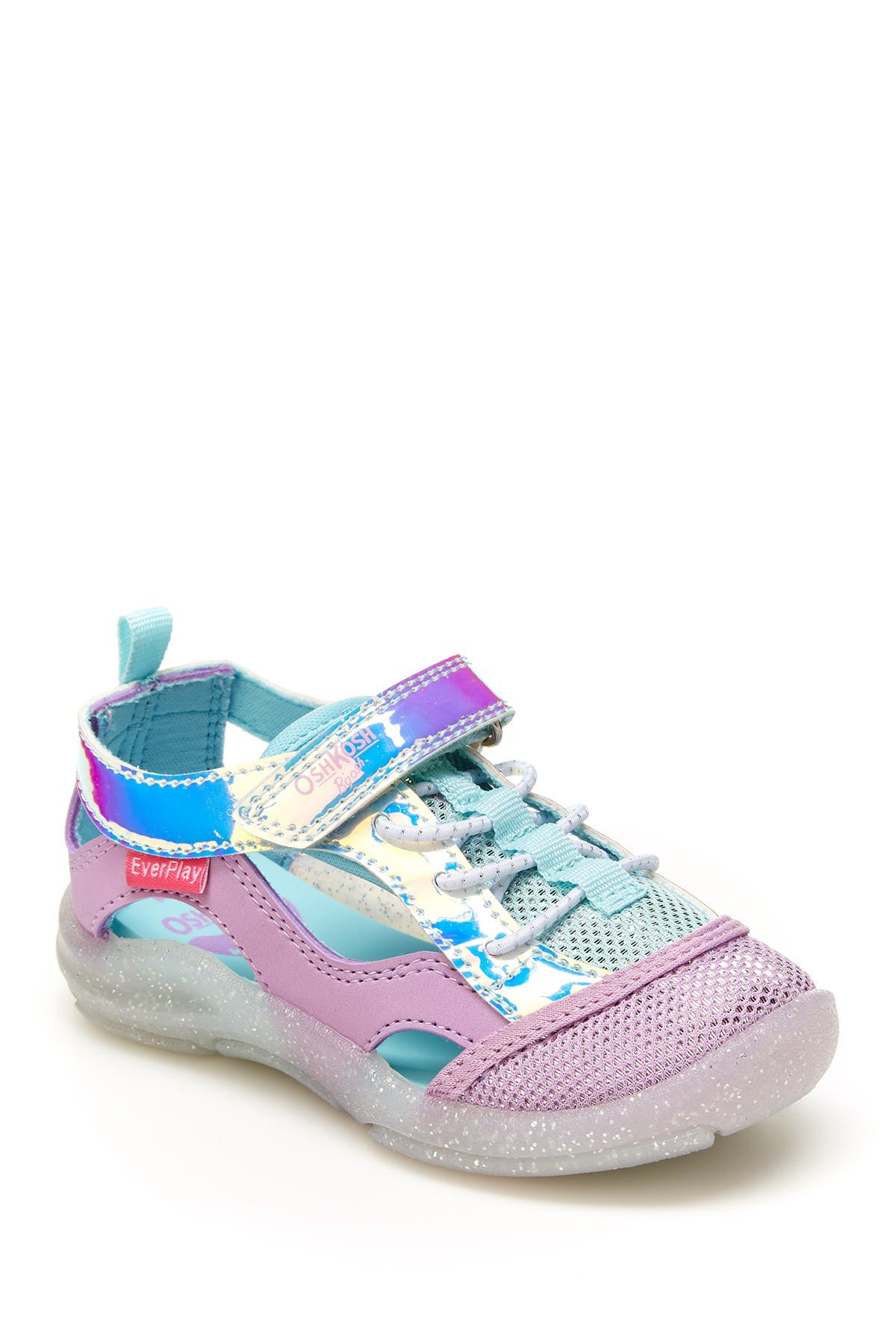 Image of OshKosh Topaz Sandal Sneaker (Toddler)