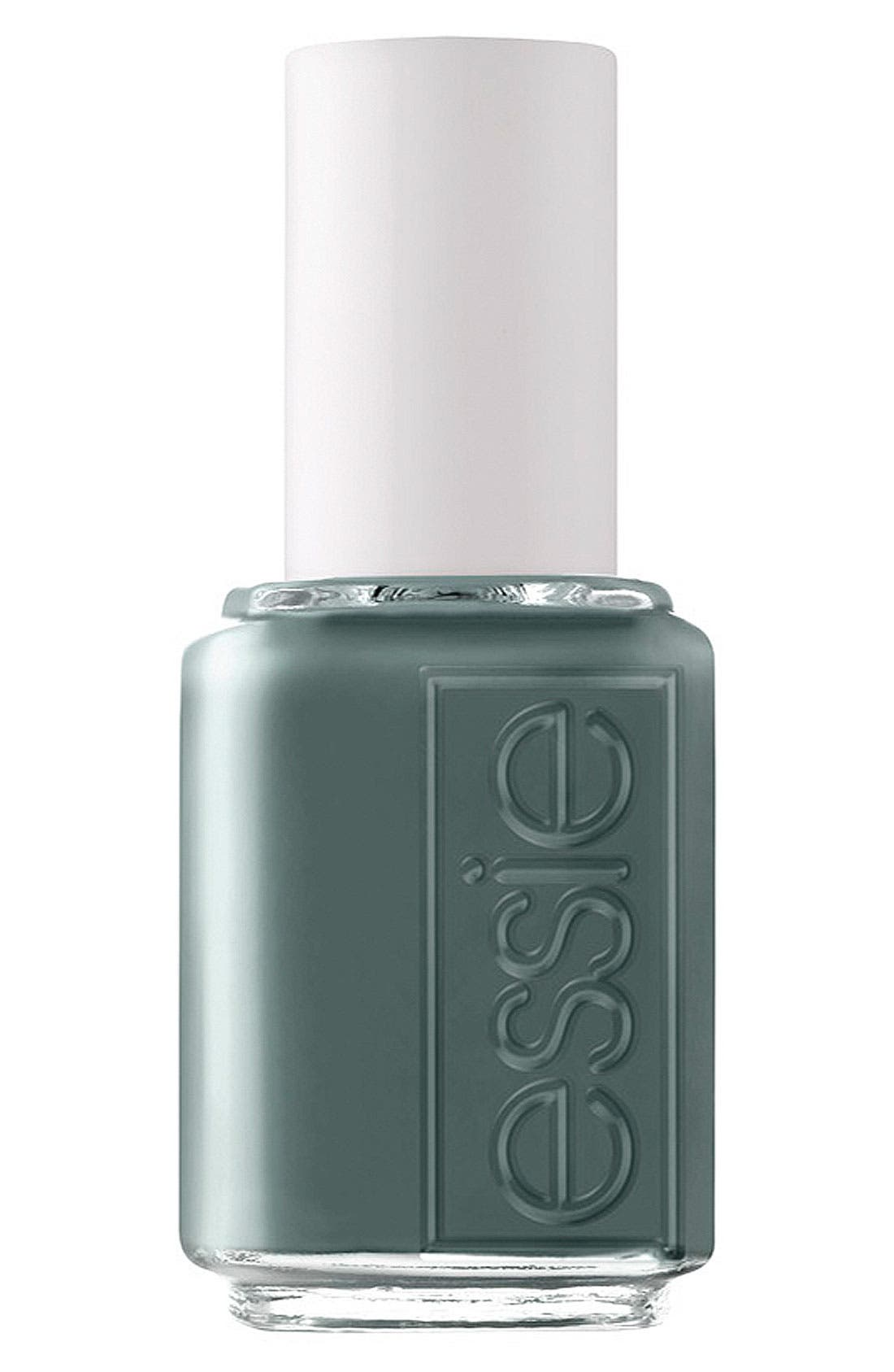 ,                             <sup>®</sup> Nail Polish – Greens,                             Main thumbnail 12, color,                             310