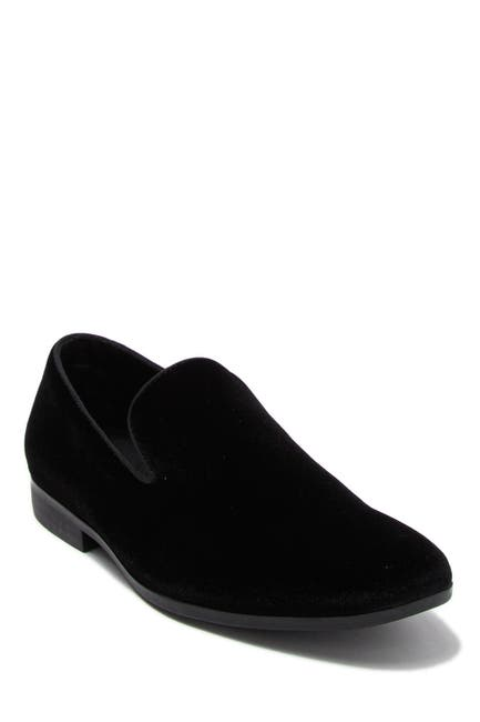Image of Public Opinion Ken Loafer