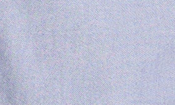 BLUE FJORD-WHITE
