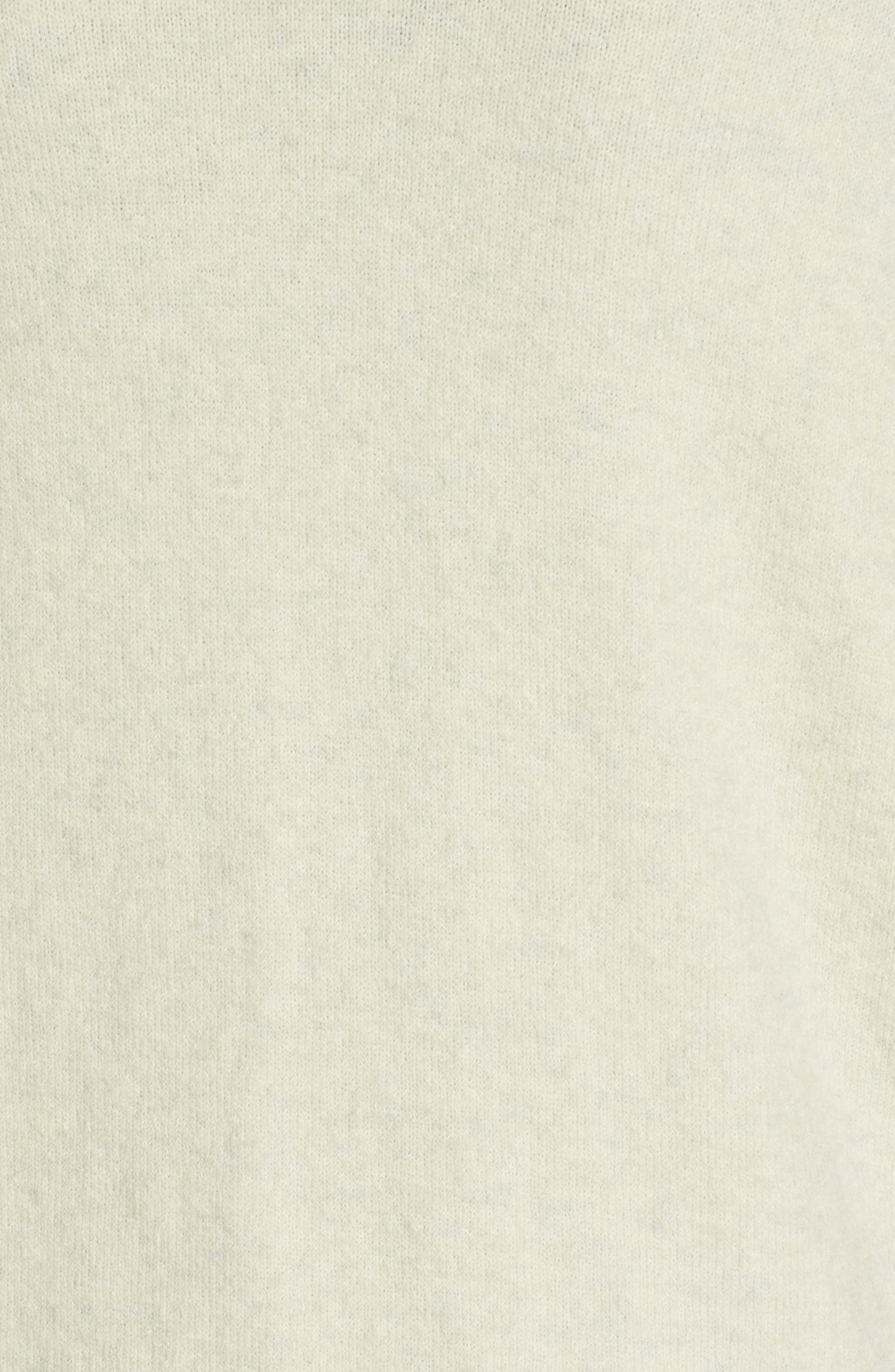 ,                             Kent Cardigan Sweater,                             Alternate thumbnail 38, color,                             250