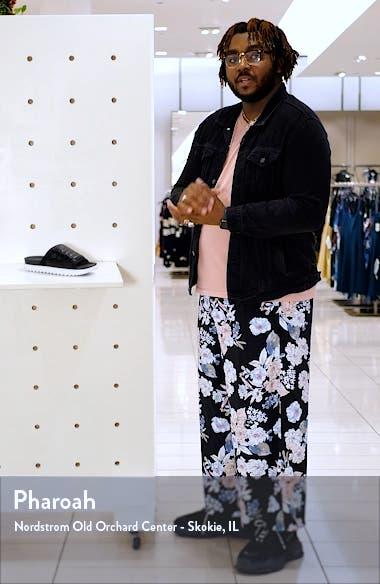 Asuna Slide Sandal, sales video thumbnail