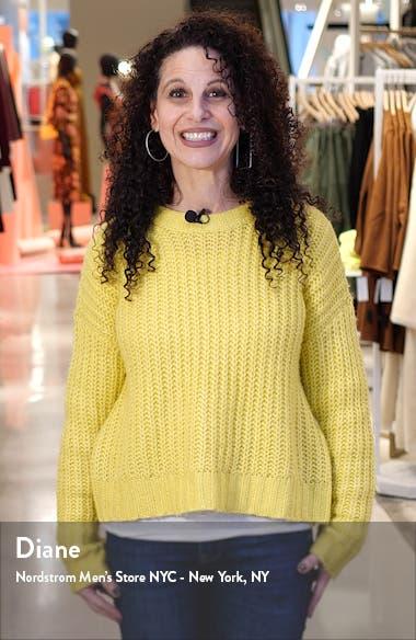Wander My Way Tie Front Midi Dress, sales video thumbnail