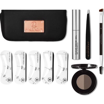 Anastasia Beverly Hills Brow Kit -