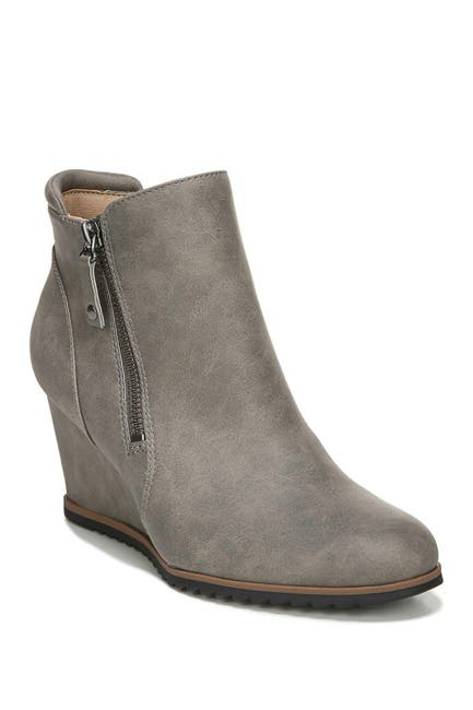 Image of Naturalizer Haley Wedge Bootie