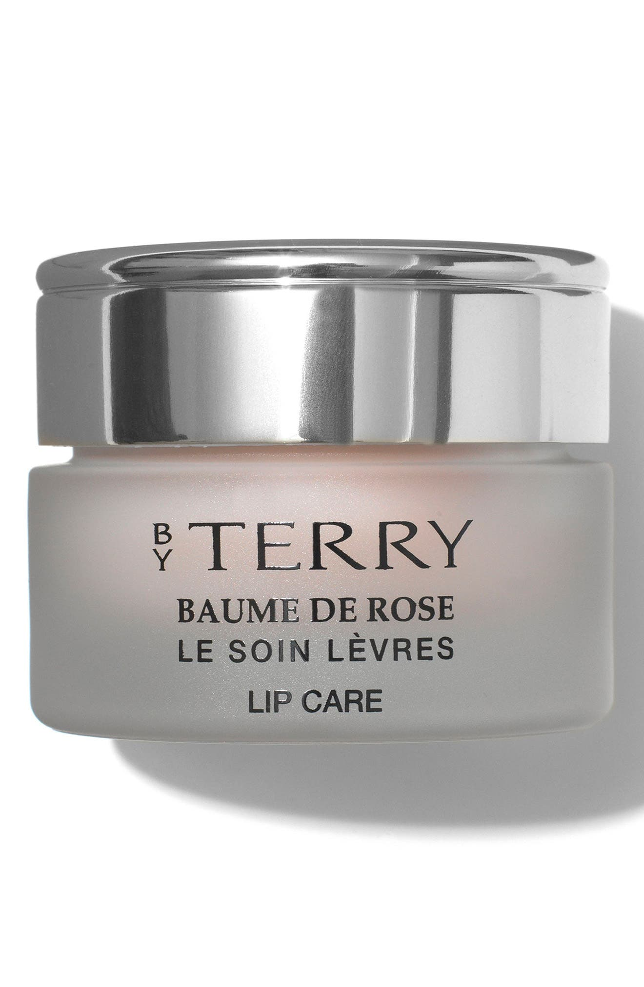 SPACE.NK.apothecary By Terry Baume de Rose, Main, color, NO COLOR