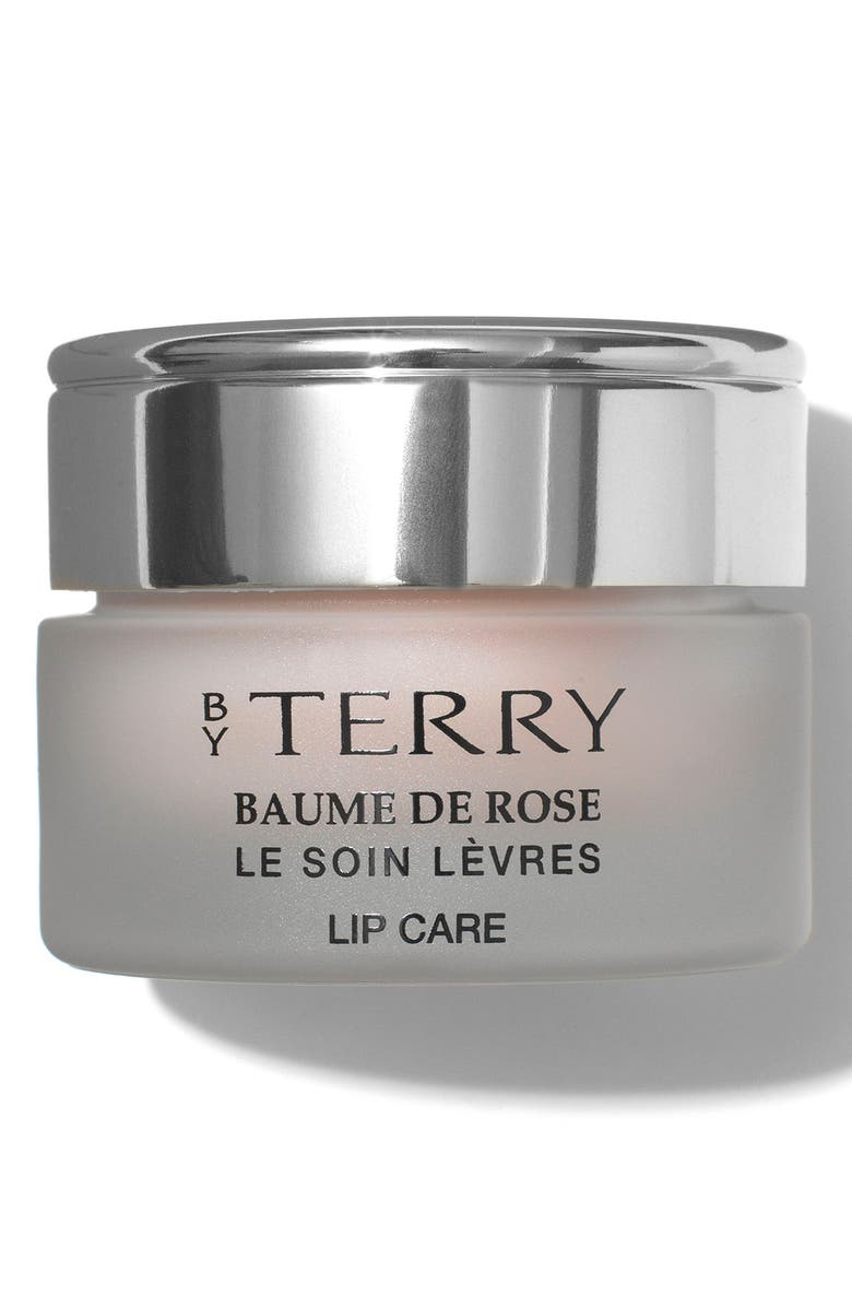 BY TERRY SPACE.NK.apothecary By Terry Baume de Rose, Main, color, NO COLOR