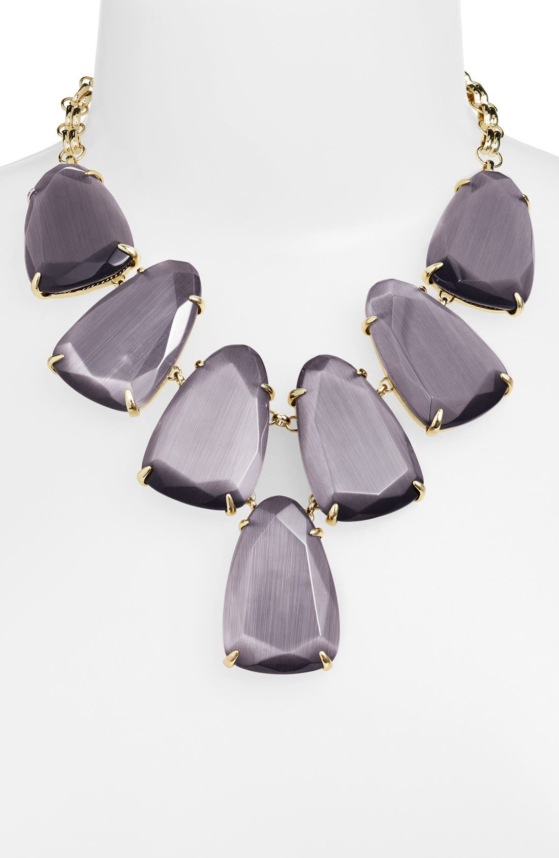 ,                             Harlow Necklace,                             Alternate thumbnail 47, color,                             050