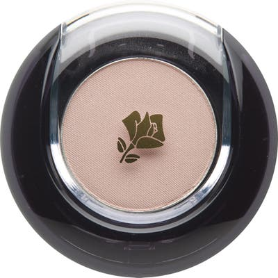 Lancome Color Design Eyeshadow - Pink Pearls (M)