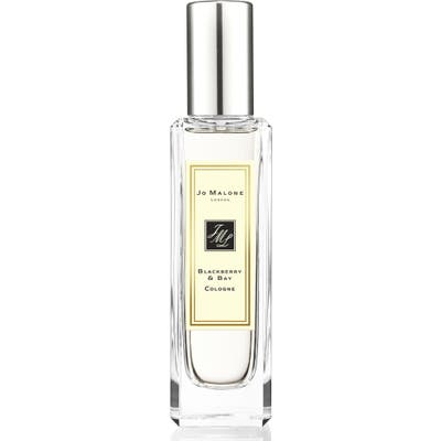Jo Malone London(TM) Blackberry & Bay Cologne (1 Oz.)