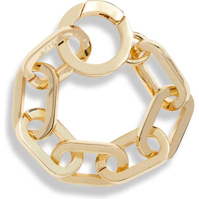 Lisa Freede Dakota Link Bracelet