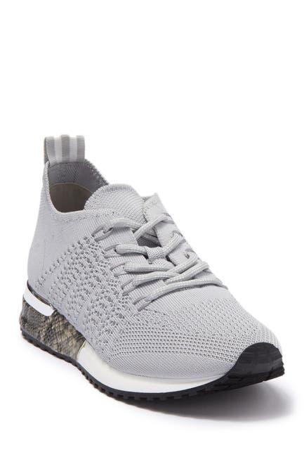 Image of J/Slides Odessa Sneaker