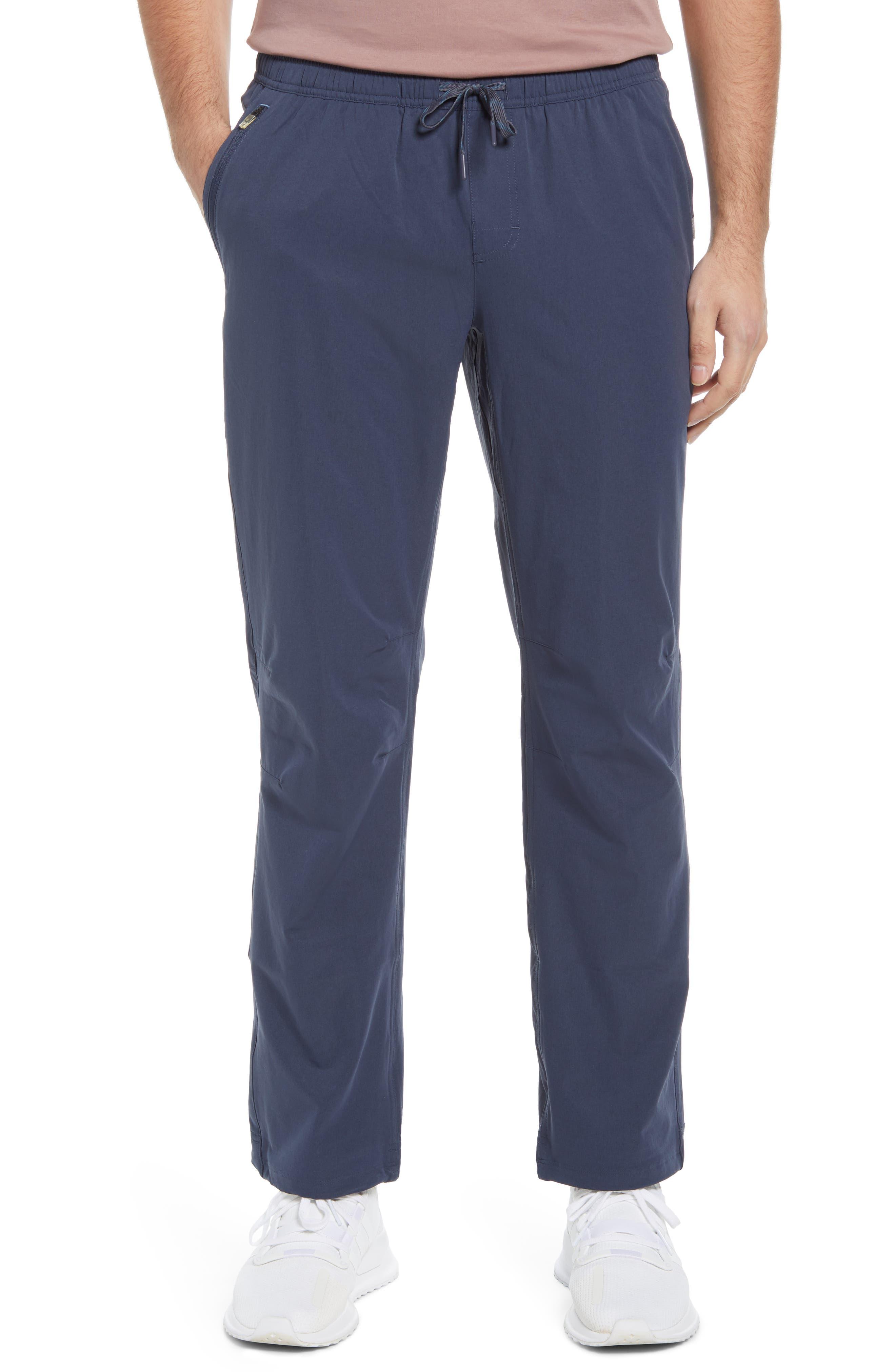 Men's Multisport Pants