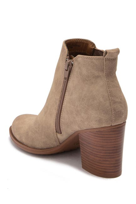 Image of EUROSOFT Salida Ankle Boot
