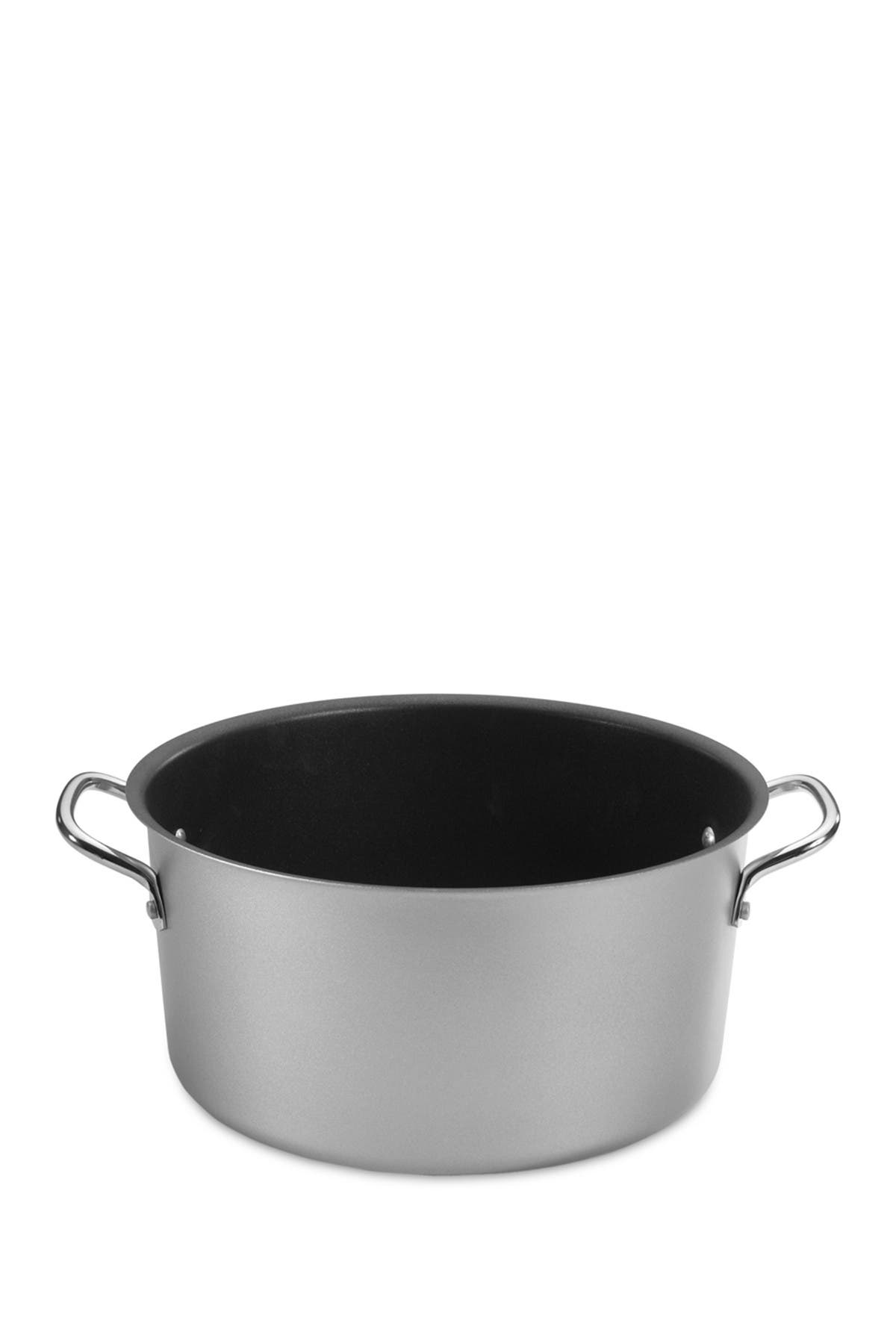 Image of Nordic Ware 6Qt Stockpot