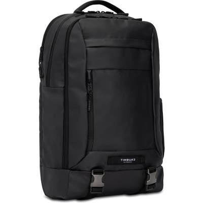 Timbuk2 Authority Backpack -
