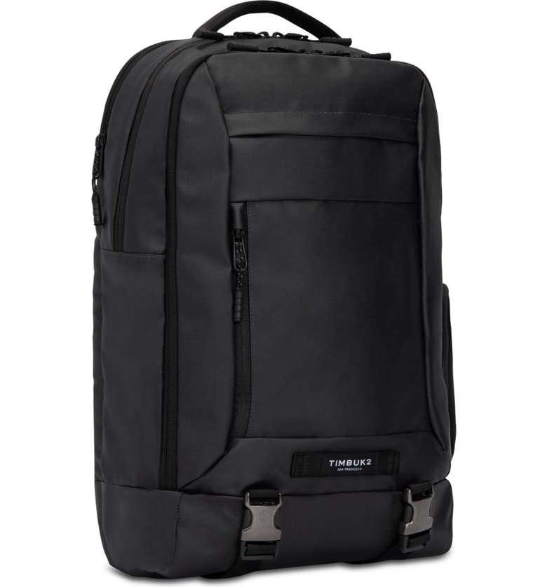 TIMBUK2 Authority Backpack, Main, color, STORM