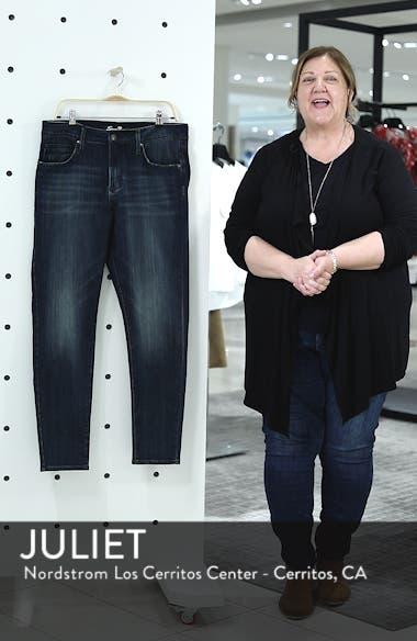 Signature Skinny Jeans, sales video thumbnail