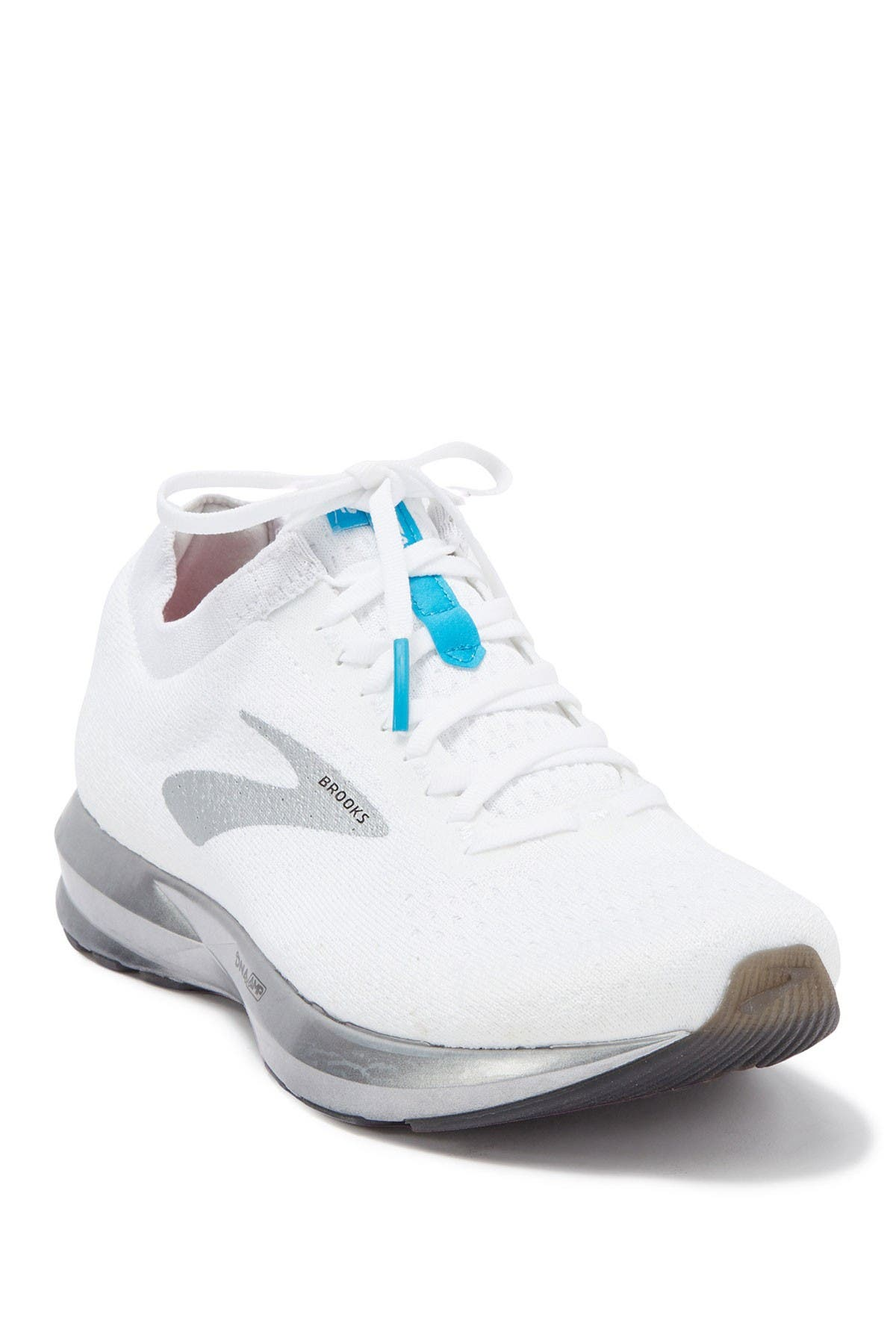 Image of Brooks Levitate 2 Running Sneaker