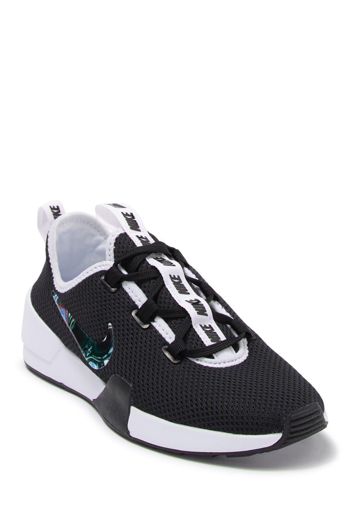 Nike | Ashin Modern Print Sneaker