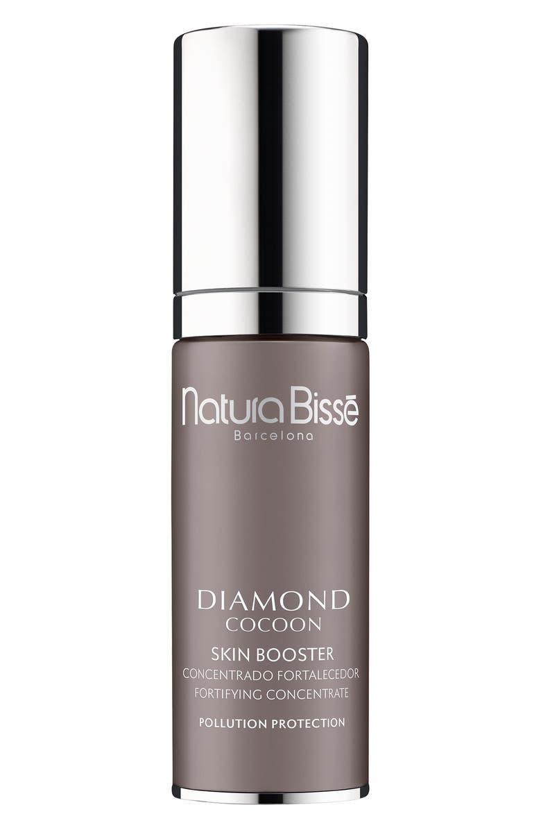 NATURA BISSÉ Diamond Cocoon Skin Booster, Main, color, NO COLOR