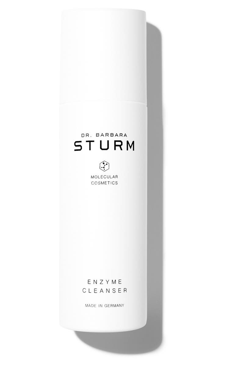 DR. BARBARA STURM | Enzyme Cleanser