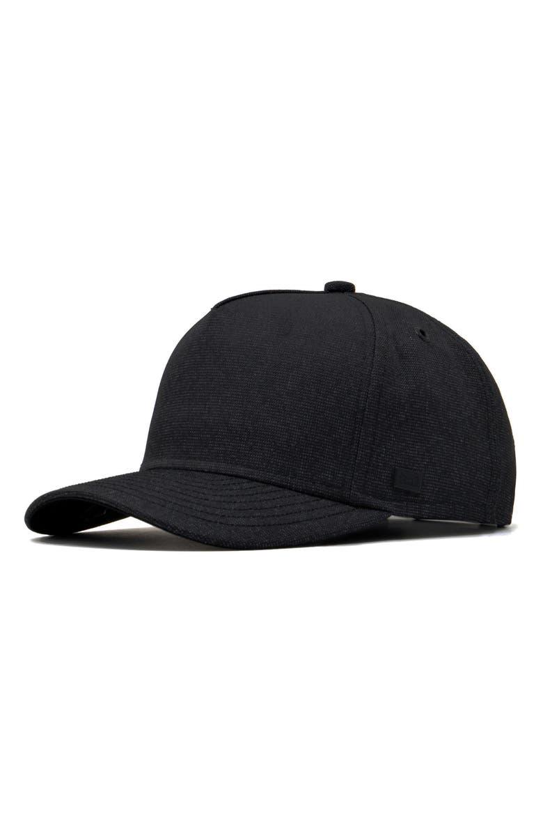 MELIN Odyssey Baseball Cap, Main, color, 001