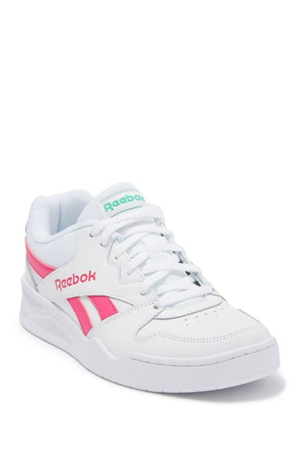 Image of Reebok Royal Sneaker