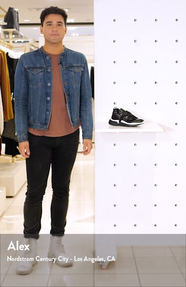 Mignons Sneaker, sales video thumbnail