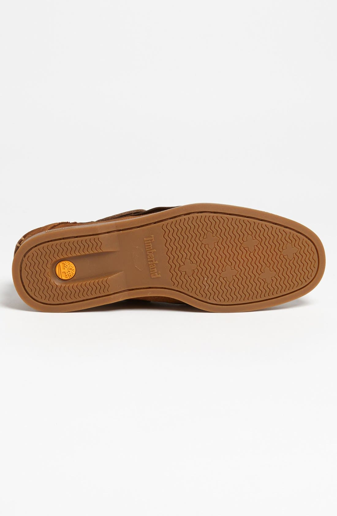 ,                             Earthkeepers<sup>®</sup> 'Heritage' Boat Shoe,                             Alternate thumbnail 2, color,                             210