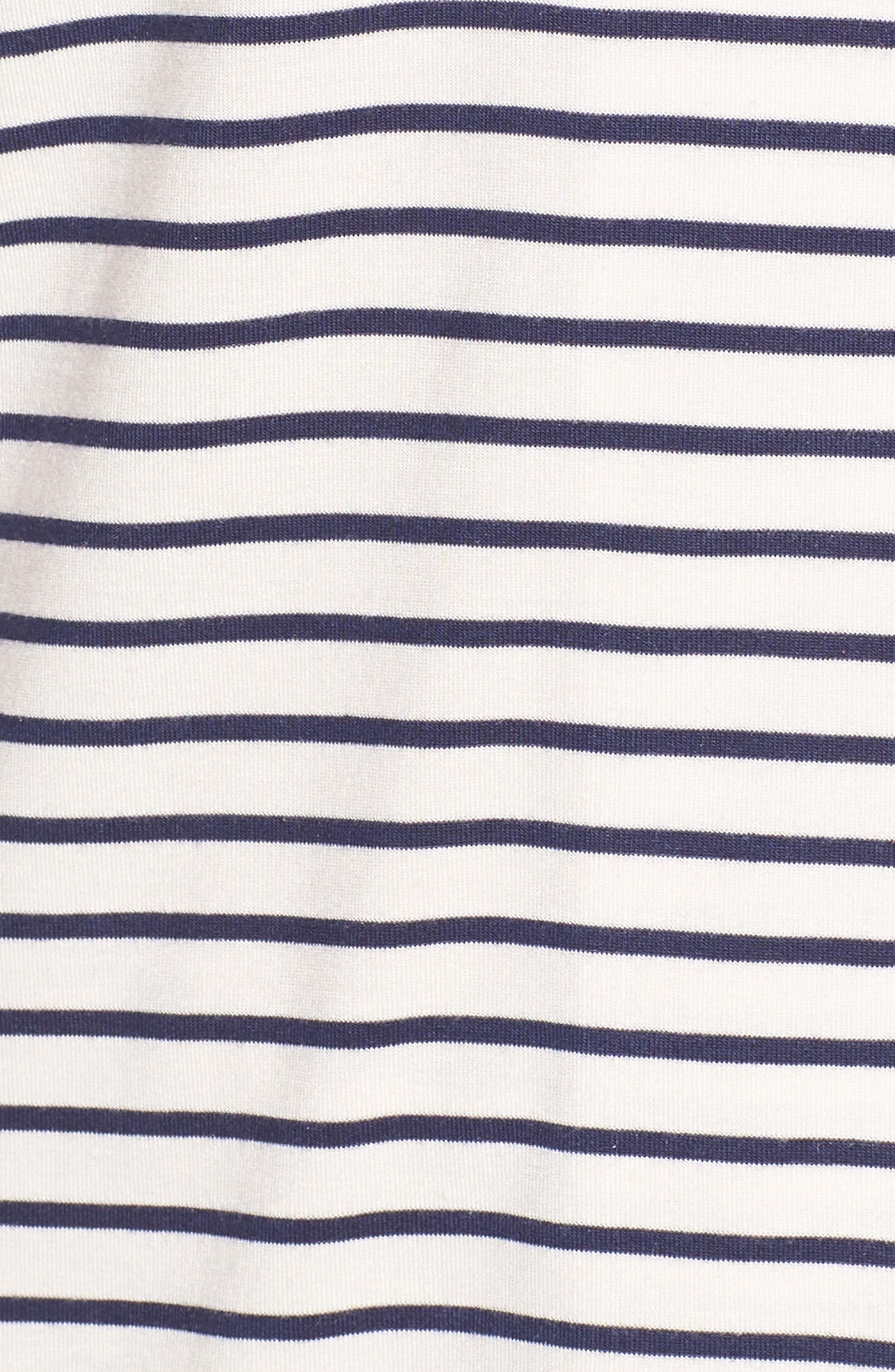 ,                             Moonlight Pajamas,                             Alternate thumbnail 123, color,                             686