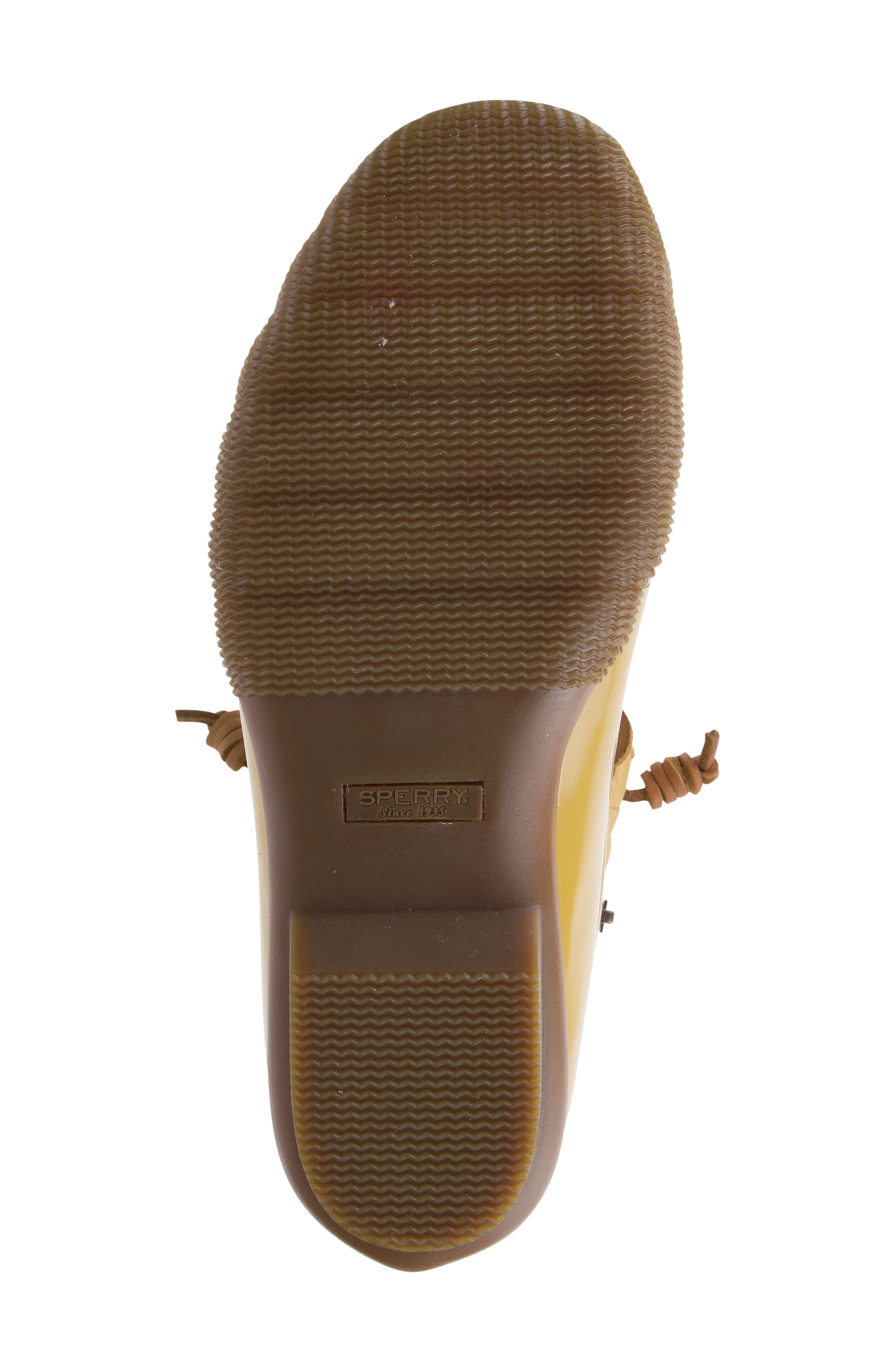 ,                             Saltwater Duck Boot,                             Alternate thumbnail 19, color,                             700