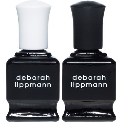 Deborah Lippmann Gel Lab Pro Duo -