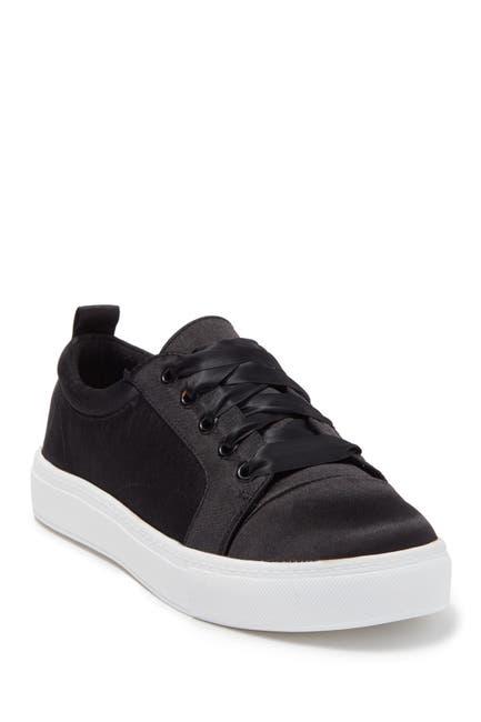 Image of Dirty Laundry Jackson Satin Sneaker