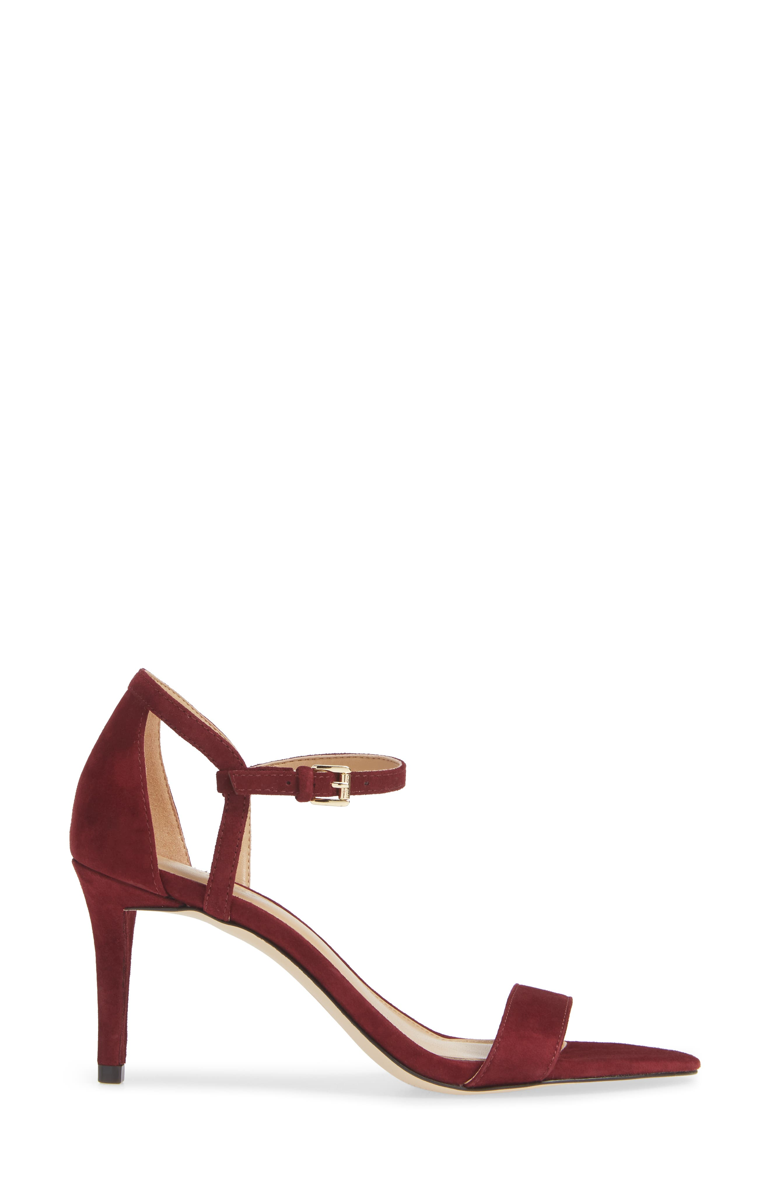 ,                             'Simone' Sandal,                             Alternate thumbnail 121, color,                             610