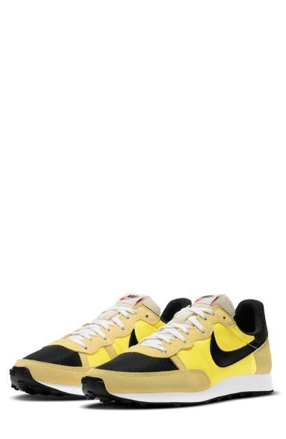 Nike CHALLENGER OG SNEAKER