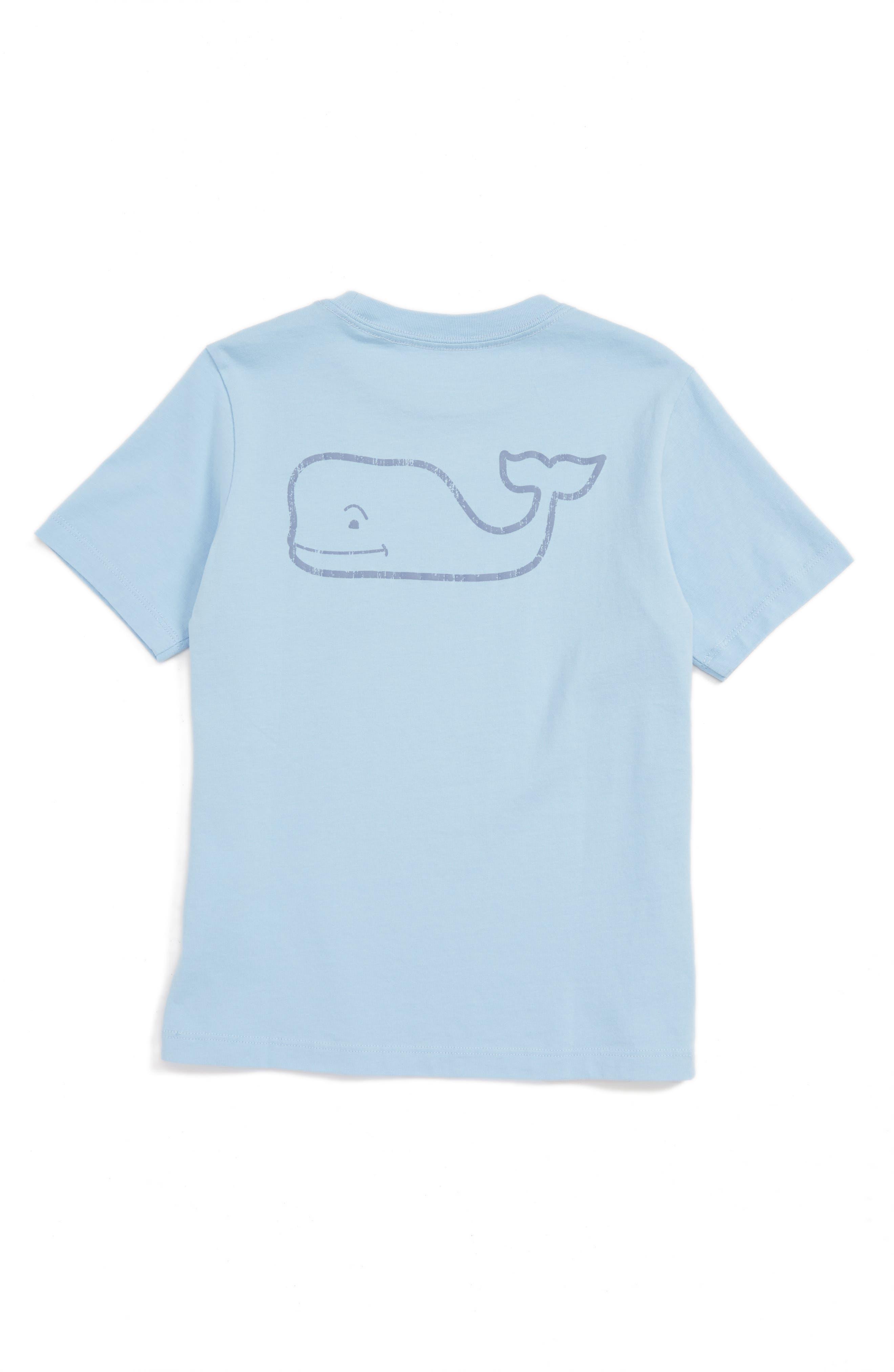 Vineyard vines T-shirts Toddler 2T