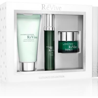 Revive Radiance Set